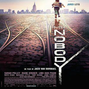 Las vidas posibles de Mr. Nobody - ONLINE Película Castellano